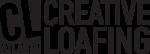 creativeloafing
